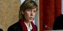 Orçamento do Estado para 2014 e Reforma do IRC
