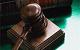 Legislação Laboral, Acórdão do Tribunal Constitucional e Fundos de Compensação