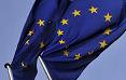 Europ@CIP - Novembro 2013