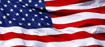Tratado de Comércio e Investimento UE-EUA