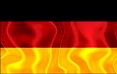 CIP reúne com jornalistas alemães