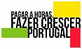 Pagar a Horas, Fazer Crescer Portugal