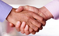 CIP comenta o acordo entre o governo e o PS sobre a Reforma do IRC