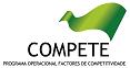 Conferência Crescer & Competir 2020