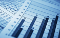 Estatásticas do Emprego - 4º trimestre 2013