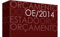 OE 2014 - Síntese das principais medidas