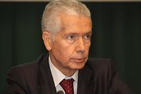 António Saraiva candidato a novo mandato