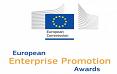 Prémios Europeus de Promoção Empresarial 2014