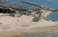 Programa Formação-Algarve