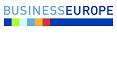 Conselho de Presidentes da BUSINESSEUROPE