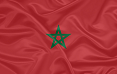 Encontro entre a CIP e a Confederação Geral de Empresas de Marrocos