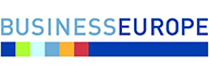Logo Business Europe