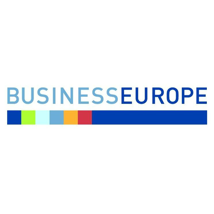 BUSINESSEUROPE-logo_10