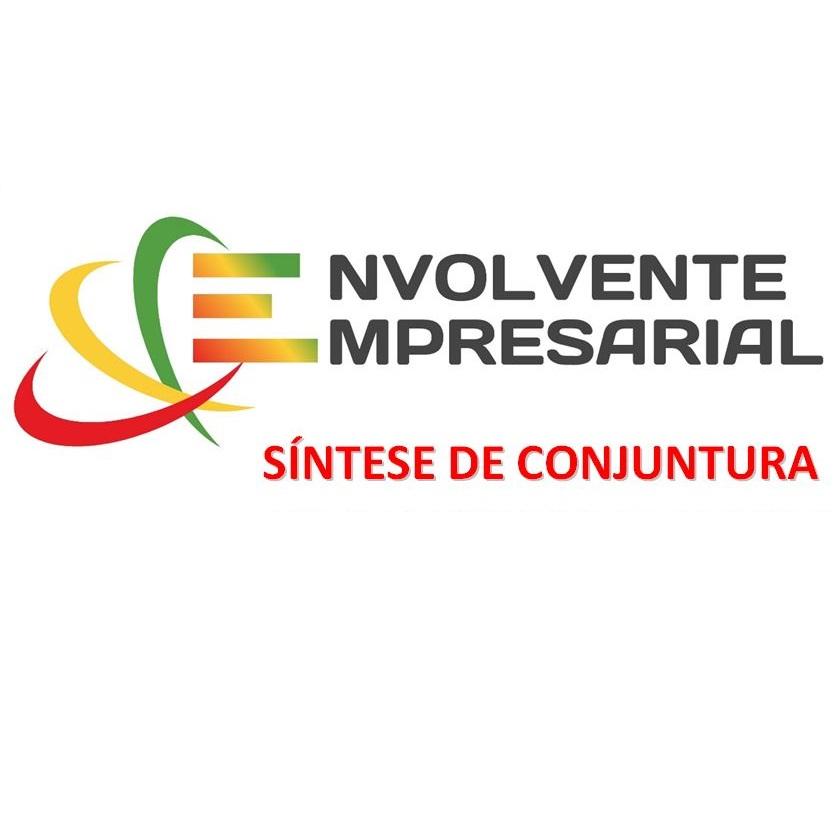 CIP_EnvolventeEmpresarial