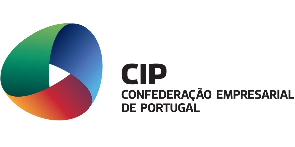 """Conferência """"Relançar o investimento em Portugal"""""""