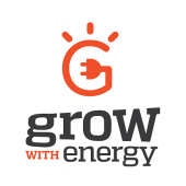 2015-05-13_GrowWithEnergy