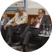 2015-07-09_CONGRESSO_PAINEL4_2