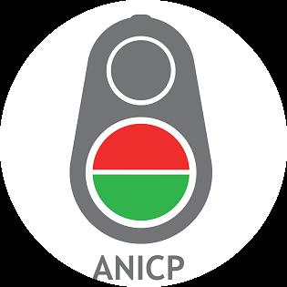 ANICP