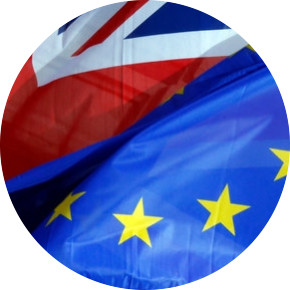 brexit_thumb_k1rlp7