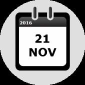 2016-11-21