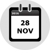 2016-11-28