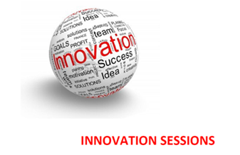 InnovationSessions