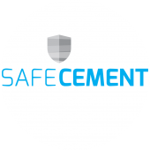 logo_safecement