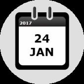 2017-01-24