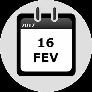 2017-02-16