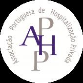 logo-aphp_portal