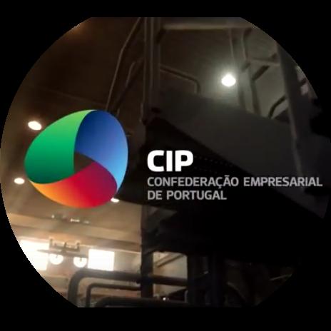 2017-02-24_videoinstitucional