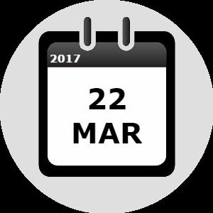 2017-03-22