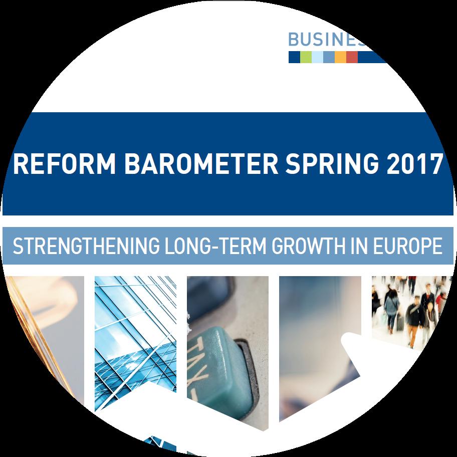 be_reform_barometer_spring2017_sgxsln
