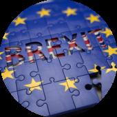 2017-03-31_brexit