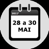2017-05-28a30
