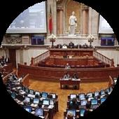 2017-05-19_comunicadoagenciamedicamentoar