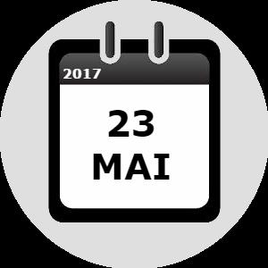 2017-05-23
