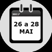 2017-05-26a28