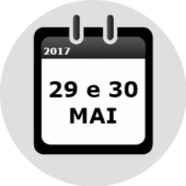 2017-05-29e30