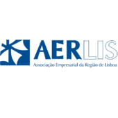 logo_aerlis_portalcip