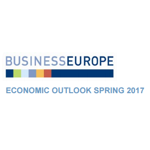 2017-06-12_beeconomicoutlook