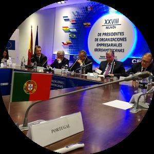 2017-06-19_cimeiraempresarialiberoamerica