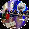 2017-06-19_cimeiraempresarialiberoamerica_2