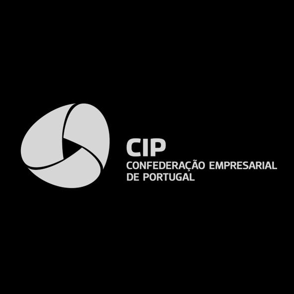 2017-06-19_pedrogao