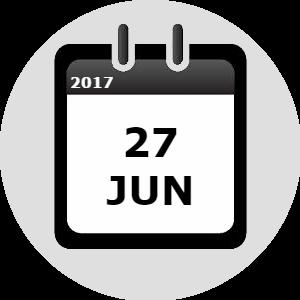 2017-06-27