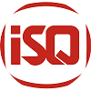 isq-logo-1030x981-2