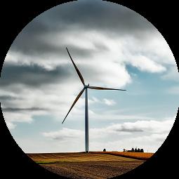 2017-06-24_dv_eficienciaenergetica