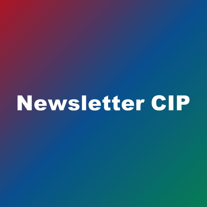 newslettercip