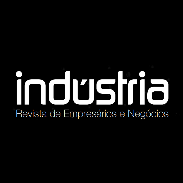 revistaindustria