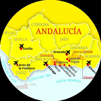 2017-09-19_andaluzia